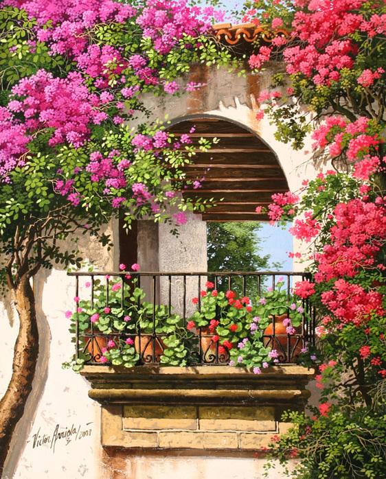 СЕМЕНА деревьев кустарников цветов и целебных трав
