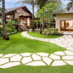 Beautiful-Garden-Pathways-300x205