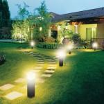 svetil-niki-vo-dvore-doma