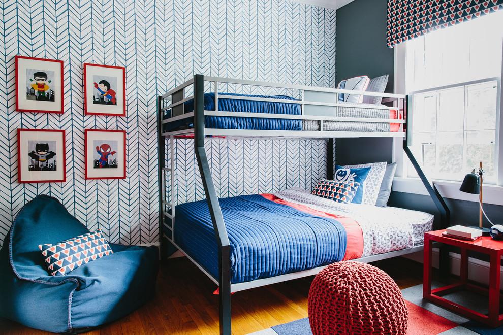 design-of-childrens-bedrooms-03