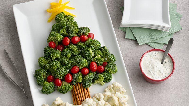 novogodnie-salati.jpg